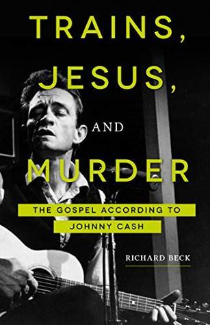 Johnny Cash Archives Bret Hammond