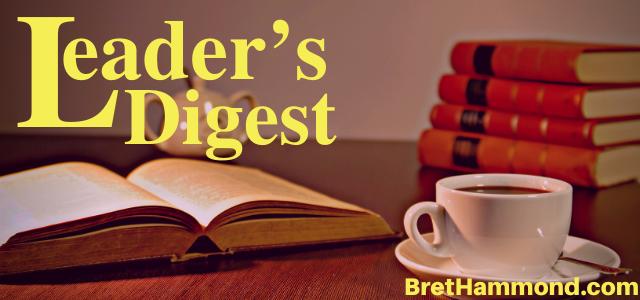 Leader's Digest