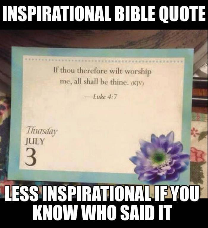 Reveal Yourself to Me Inspirational Bible Quote